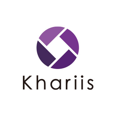 Khariis Co., Ltd.