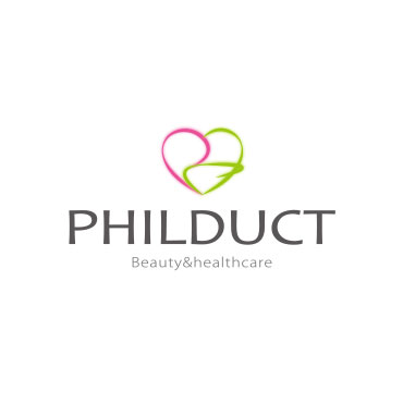 philduct.inc