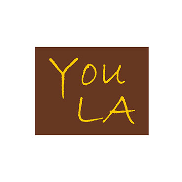 YouLA Holdings Co.,Ltd.