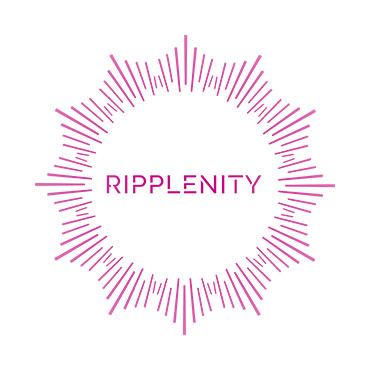 Ripplenity Co.,Ltd
