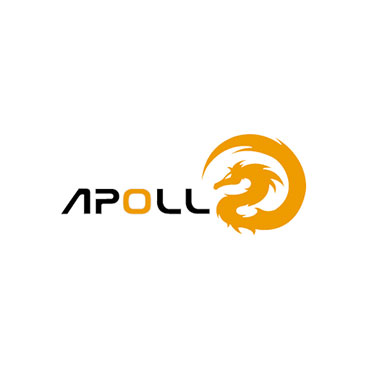 Apollo Japan Co.,Ltd