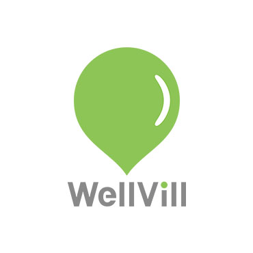 wellvill Co.Ltd.