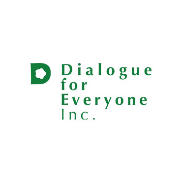 Dialogue for Everyone株式会社