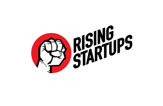 risingstartups